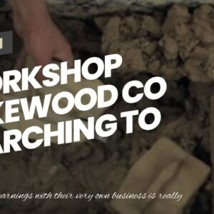 Workshop Lakewood Co Searching To Begin a Workshop in Lakewood Co - Here is what You Tought to...