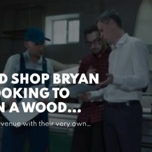 Wood shop Bryan Tx Looking To Begin a Wood shop in Bryan Tx - right Here is what You Tought to...
